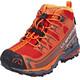 La Sportiva Falkon GTX Shoes Kids Flame